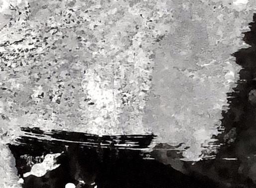 Tilted Landscapes