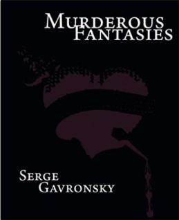 'Murderous Fantasies'