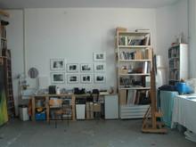 Current Studio Utrecht