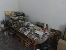 Studio Edith Spira