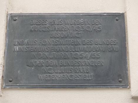 Beatrixgasse