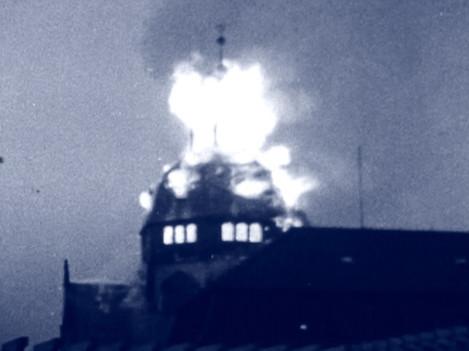 9/10-11-1938