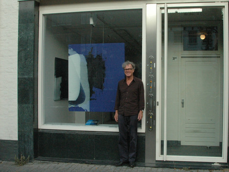 'Shop' - Studio Utrecht