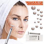 boutik_ericson-laboratoire_visage_vitami
