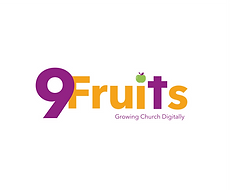 9Fruits Services Logo