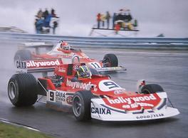 Alex F1 07.png
