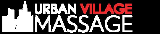 UV-Logo-White.png