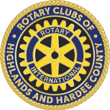 Rotary Clubs Challenge Coin