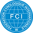 1024px-FCI_logo.svg.png