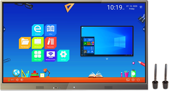UI 1 with Pen.png