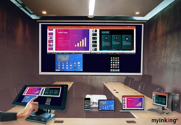 Projector Screen Podium 1.png
