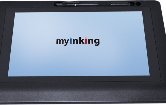 My Inking boot Logo.png