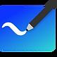 Microsoft-Whiteboard.png
