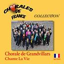 Grandvillars CD recto .png