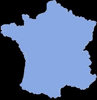 carte-de-france-vierge-bleue.png
