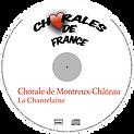 Rond_CD_Pressage_Montreux-Château.png