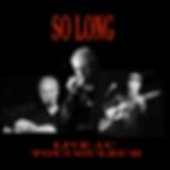 SOLONG RECTO 9.png