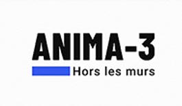 logo Anima3 web.PNG