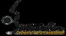 logo butterlin.png