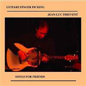 FRONT CD .jpg