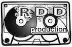 LOGO RDD - copie.jpg