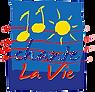 Logo Chante la Vie copie.png