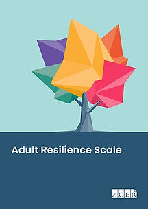 Adult Reslience Scale_shop image.jpg