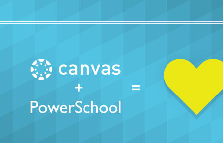 Moving Forward with PowerSchool and Canvas Integration