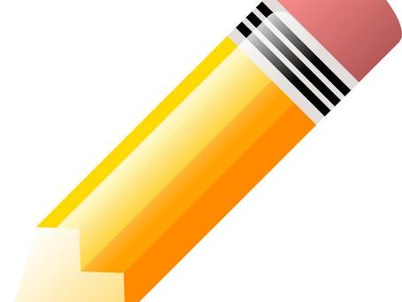 Regional Unit/Quarterly Final Assessment Guidelines
