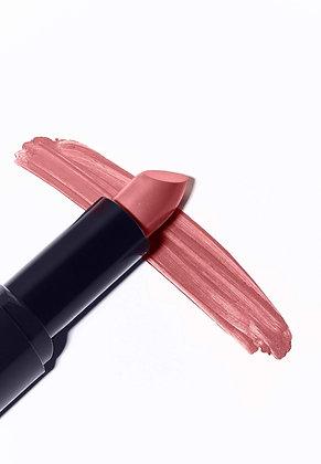 Lipstick Marram