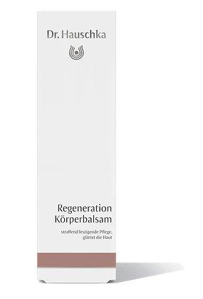 Regeneration Körperbalsam