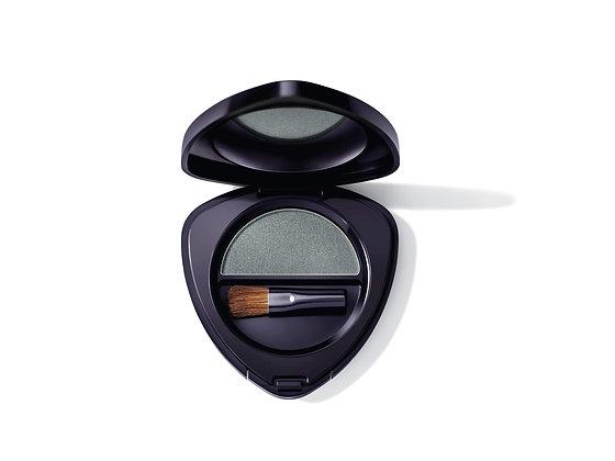 Eyeshadow Verdelite