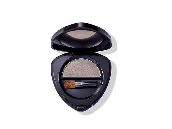 Eyeshadow Smoky Quartz