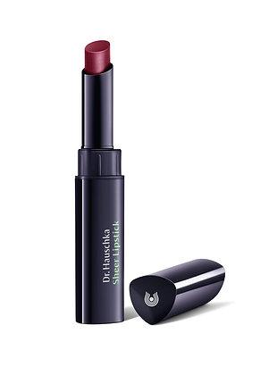 Sheer Lipstick Muskrose