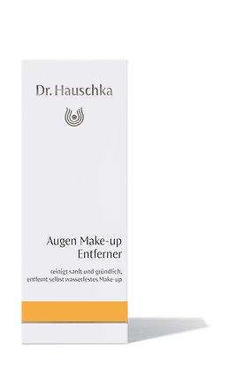 Augen Make-up Entferner - Limited Edition 18 ml