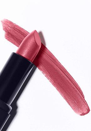 Lipstick Millionbells