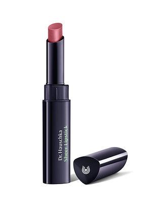 Sheer Lipstick Majalis