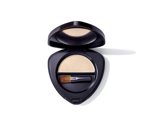 Eyeshadow White Opal