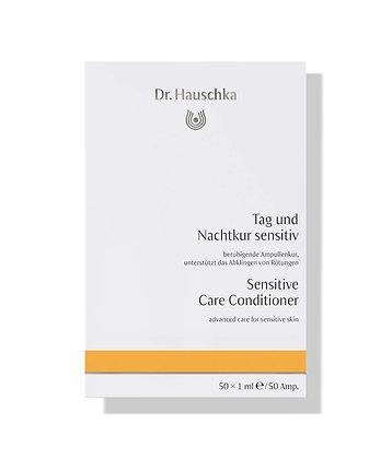 Tag und Nachtkur sensitiv 50 x 1 ml