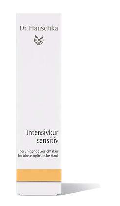 Intensivkur sensitiv