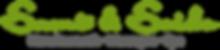 Samt & Seide - Naturkosmetik Massagen Spa
