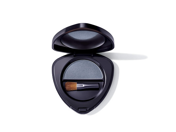 Eyeshadow Aquamarine