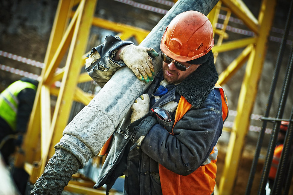 build-builder-construction-equipment-585
