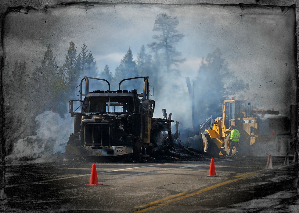 burning-truck-110699_1920.jpg