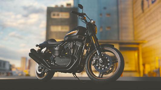 bike-1836962_1920.jpg