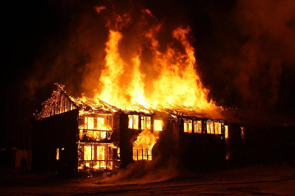 fire-2946038_1920.jpg