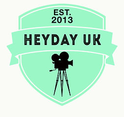 Heyday Badge Black.jpg