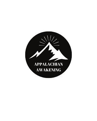 appalachian awakening logo (4).jpg