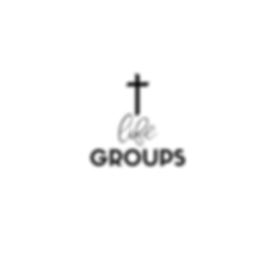 life group (1).png