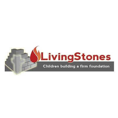 livingstones logo (1).jpg